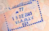 Kanada Vizesi Kaç Günde Çıkar ?