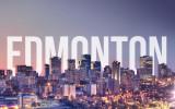 Kanada Edmonton Şehri Hakkında Bilgi