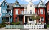 Kanada'da Ev Fiyatları Ne Kadar
