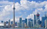Kanada CN Tower Hakkında Bilgi